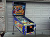 Collector Quality Gilligans Island Pinball Machine