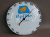 HYLINE CHICKS Pam Thermometer